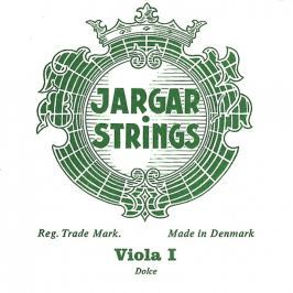 Jargar Viola Medium