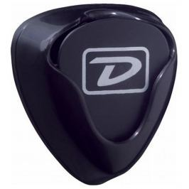 Dunlop Pick Holder Black