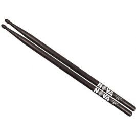 VIC FIRTH N5AB NOVA Black