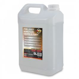 ADJ Fog juice 2 medium --- 5 Liter