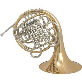 Holton Double French Horn Merker-Matic H176 H176