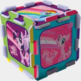 TREFL - Penové puzle My Little Pony